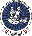 Danskflugtskydningsforbund