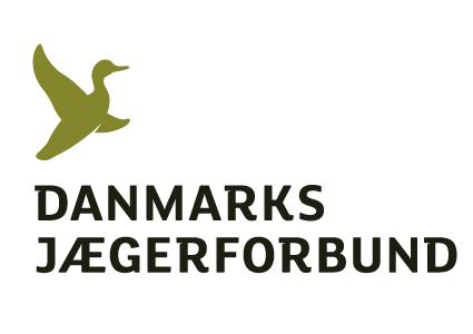 Danmarks jægerforbund