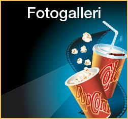 Fotogalleri
